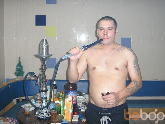 Фото мужчины mansur, Ижевск, Россия, 36