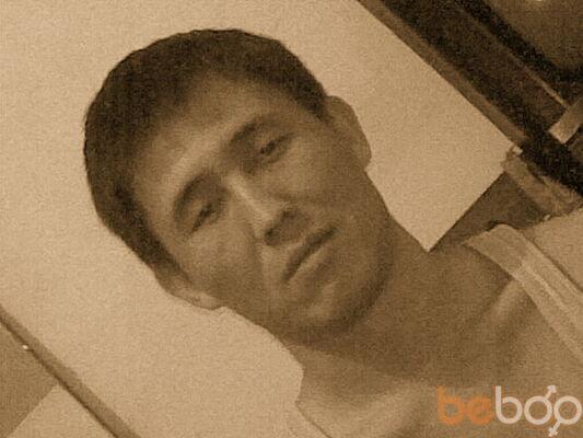 Фото мужчины jorj, Алматы, Казахстан, 37