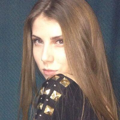 Фото девушки Елена, Мытищи, Россия, 22