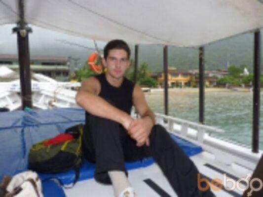 ���� ������� Pryanichello, ���������, �������, 32