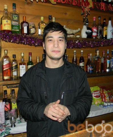 Фото мужчины Fresh23, Самарканд, Узбекистан, 29