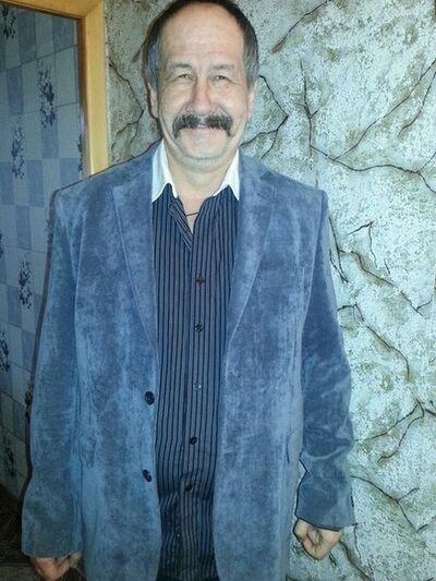 Фото мужчины Александр, Харьков, Украина, 51