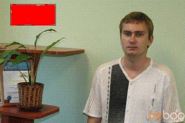 Фото мужчины london, Минск, Беларусь, 32