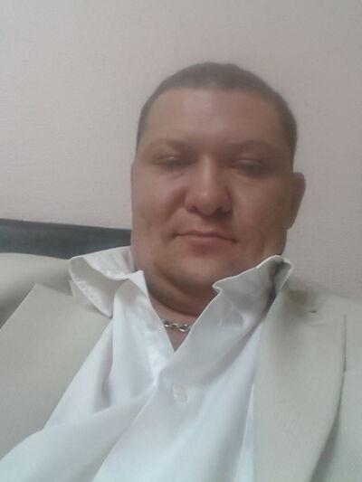 Фото мужчины Денис, Алматы, Казахстан, 31