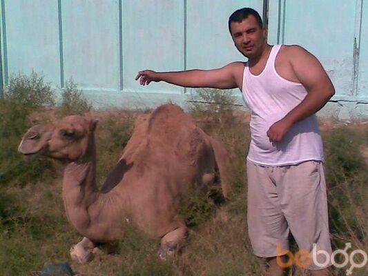 Фото мужчины SHURIK, Душанбе, Таджикистан, 36