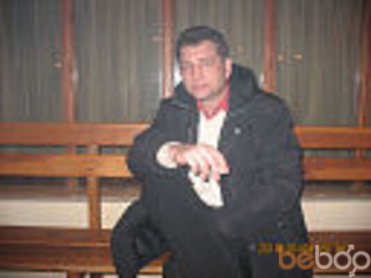 Фото мужчины al7777777, Черкассы, Украина, 50