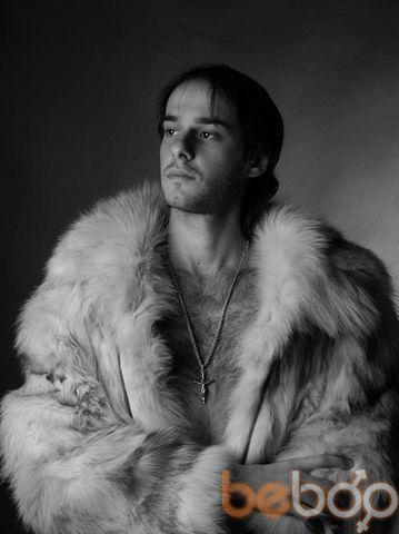 Фото мужчины Berdyta, Москва, Россия, 31