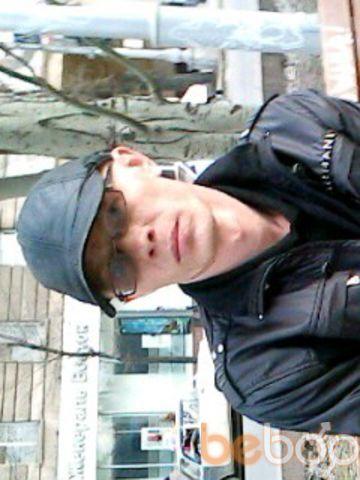 Фото мужчины gari13, Волгоград, Россия, 38