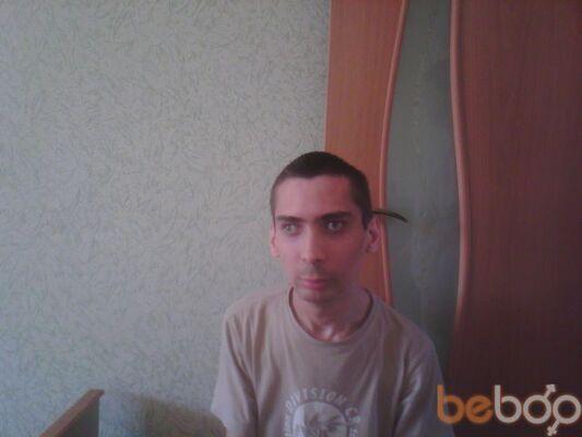 Фото мужчины mustang, Ульяновск, Россия, 34