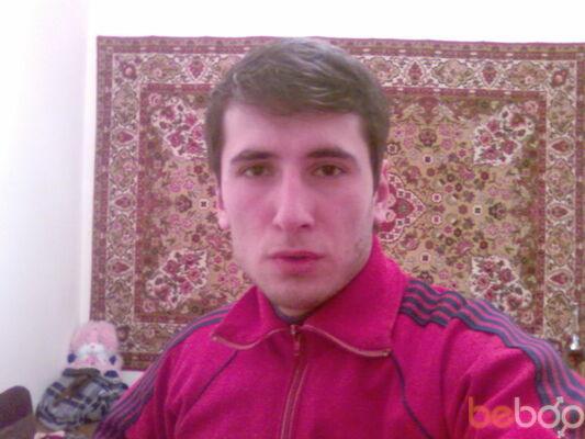 ���� ������� Ahmed, ���������, ������, 30