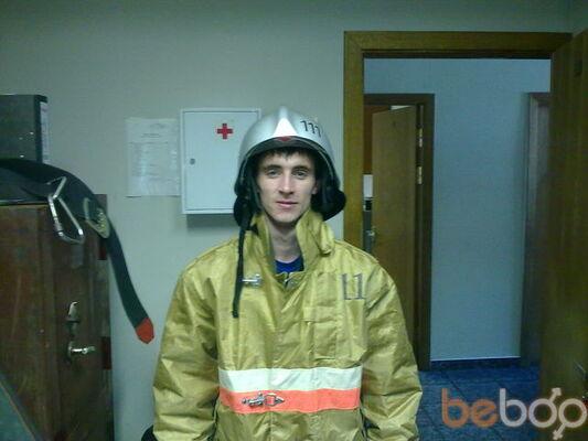 Фото мужчины Grintiger, Москва, Россия, 26