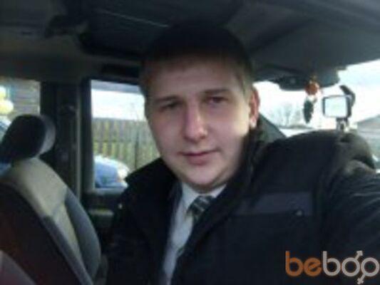 Фото мужчины braboos, Минск, Беларусь, 29