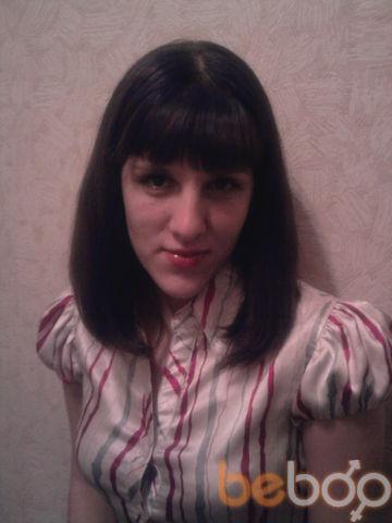 Фото девушки катюша, Гродно, Беларусь, 28