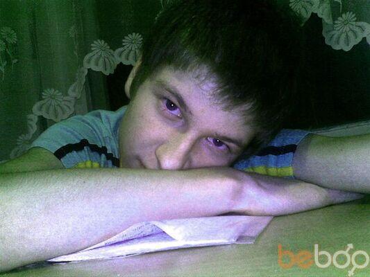 Фото мужчины женька48, Липецк, Россия, 24