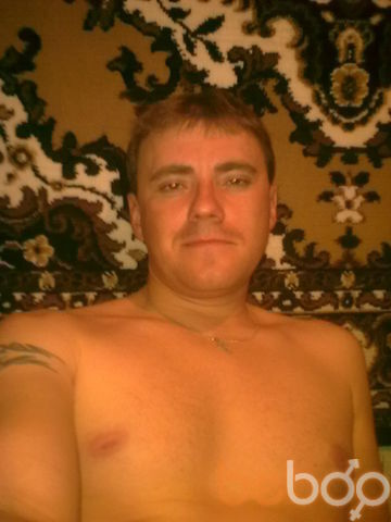���� ������� DENis, ���������, ���������, 36