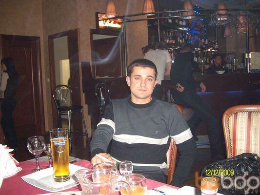 Фото мужчины sergey, Волгоград, Россия, 32