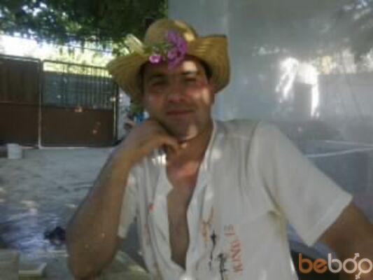 Фото мужчины Istam_225, Ташкент, Узбекистан, 34