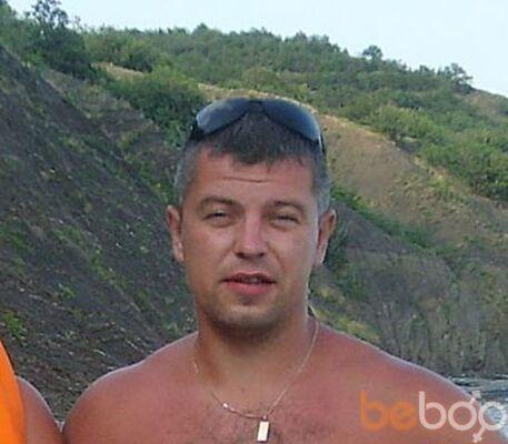 ���� ������� sergey, ������, ��������, 33