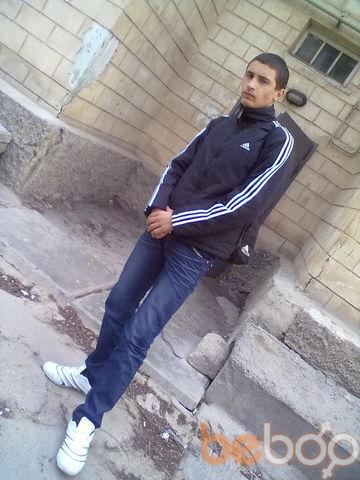 Фото мужчины Артем, Актау, Казахстан, 27
