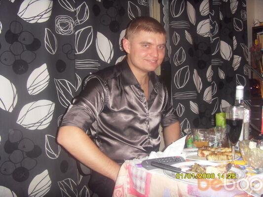 ���� ������� Nikitius, ������, ������, 29