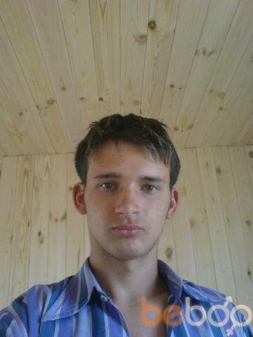 Фото мужчины Владимир, Коростень, Украина, 27