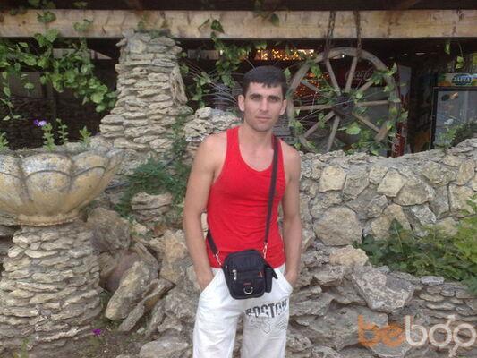 Фото мужчины ромка, Одесса, Украина, 37