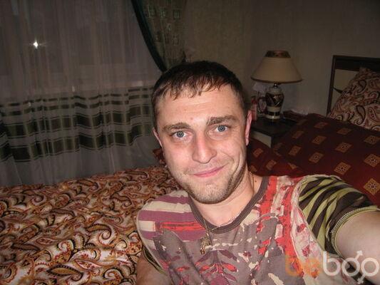 ���� ������� Deni, ������������, ������, 36