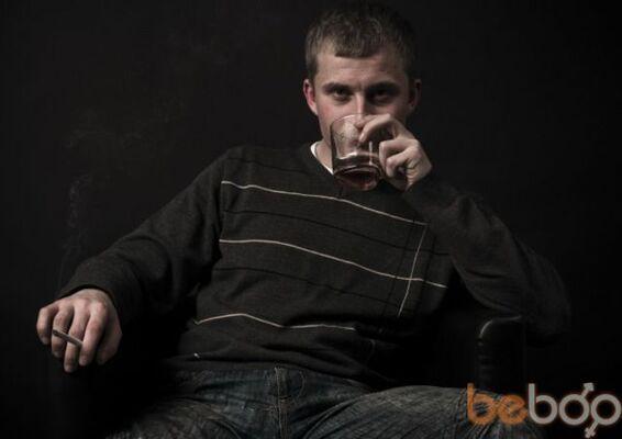 Фото мужчины Semen, Нижний Новгород, Россия, 29
