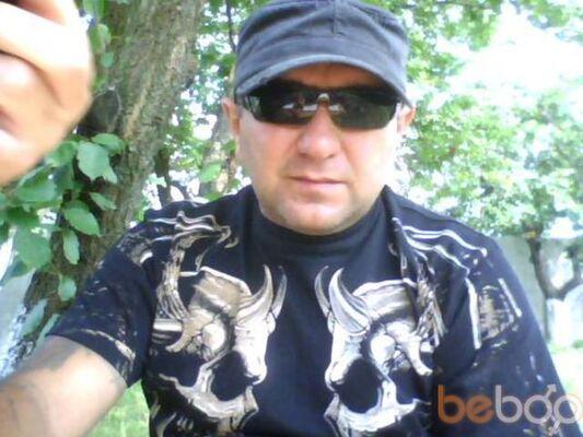 Фото мужчины doktor700, Киев, Украина, 46