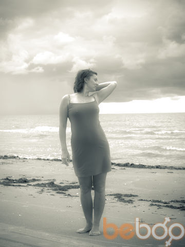 Фото девушки avant, Лиепая, Латвия, 41