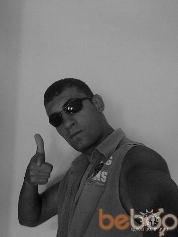Фото мужчины Телец, Баку, Азербайджан, 27