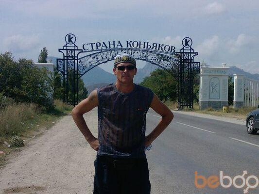 Фото мужчины игорян, Санкт-Петербург, Россия, 47