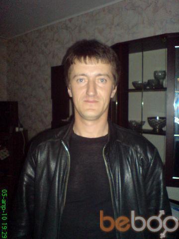 ���� ������� serg, ����, �������, 36