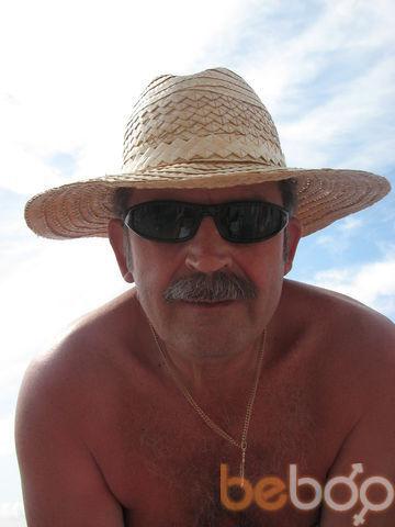 Фото мужчины Timoha, Киев, Украина, 59