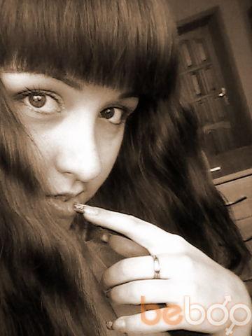 Фото девушки OLGA, Бобруйск, Беларусь, 29