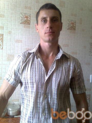 ���� ������� Judgin, �����������, ������, 35