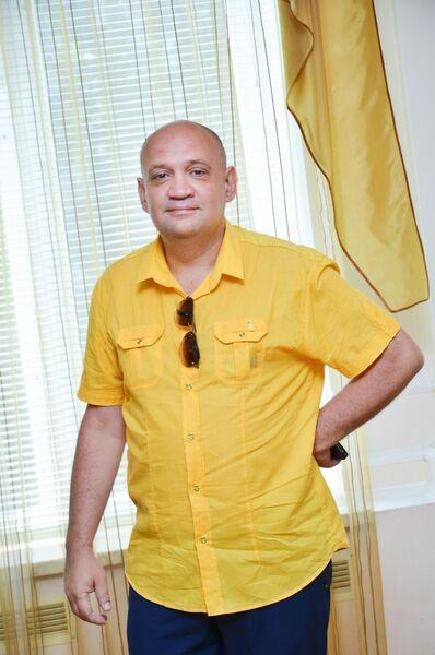 Фото мужчины Сергей, Тирасполь, Молдова, 41