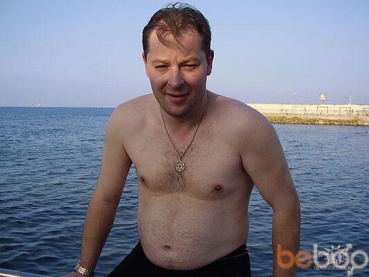 Фото мужчины shniferson, Луганск, Украина, 36