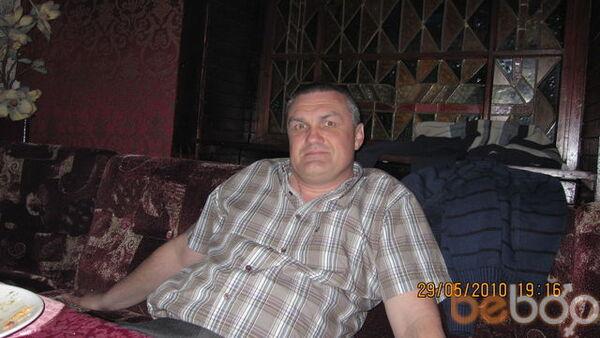 Фото мужчины sergey, Калининград, Россия, 50