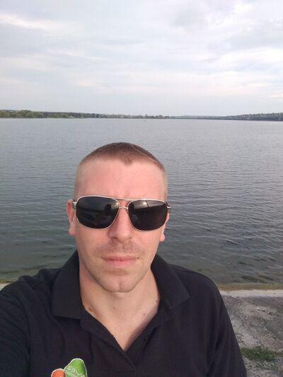 Фото мужчины Олег, Харьков, Украина, 29