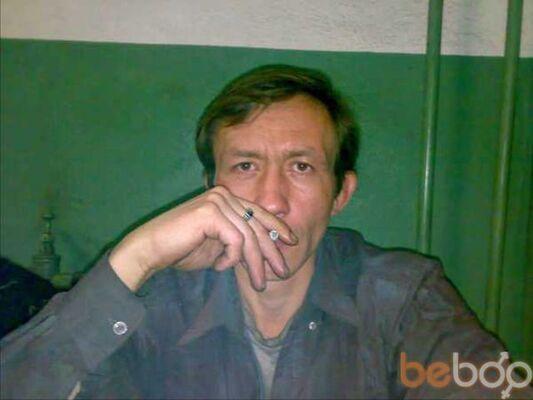 Фото мужчины buravlev, Днепропетровск, Украина, 45