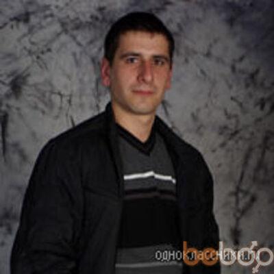 Фото мужчины fiat000, Кишинев, Молдова, 30