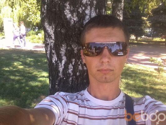 Фото мужчины Лавилас, Одесса, Украина, 27