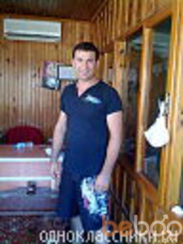 ���� ������� EDGAR, ������, �������, 33