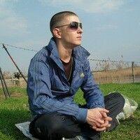 Фото мужчины Антон, Киев, Украина, 28