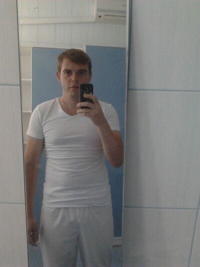 Фото мужчины Паша, Одесса, Украина, 24