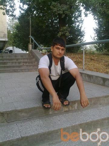 ���� ������� Dimchik, �������, �����������, 27