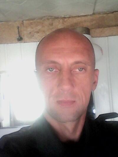 Фото мужчины 89850614341, Балашиха, Россия, 38