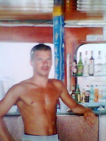 Фото мужчины vadim, Тамбов, Россия, 33