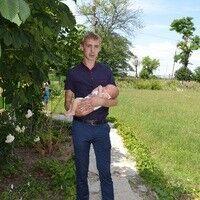 Фото мужчины Сергей, Одесса, Украина, 26